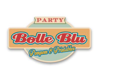 Bolle Blu Party